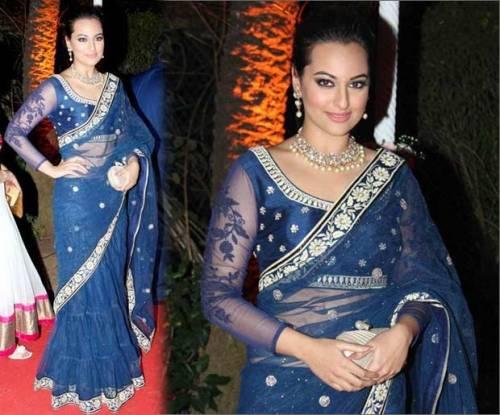 ritu kumar bridal saree, designer sarees
