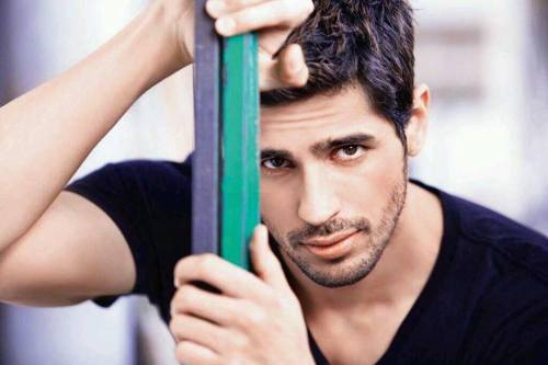 siddharth malhotra wallpapers hd, siddharth malhotra wallpapers for mobile