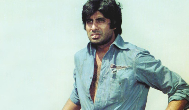 best dialogues of amitabh, amitabh famous dialogues download