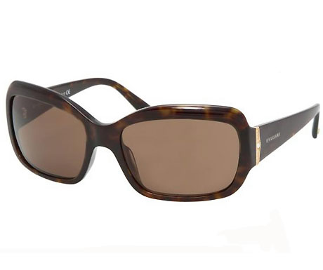 sunglasses fashion valley, men sunglasses fashion