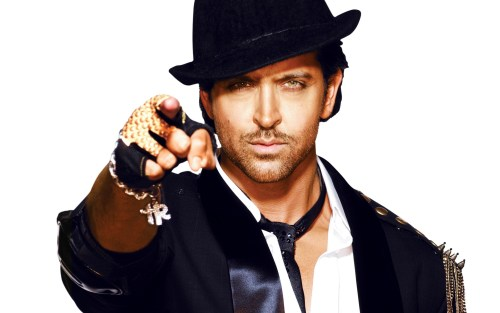 hrithik roshan wallpapers new look, hrithik roshan photos