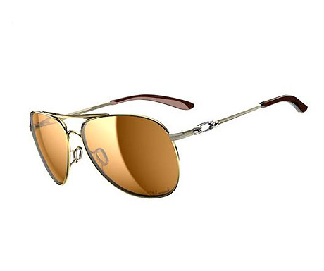 men sunglasses fashion, aviator sunglasses fashion