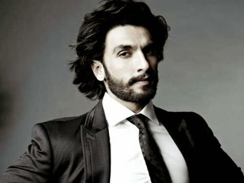 ranveer singh photos, ranveer singh wallpapers download