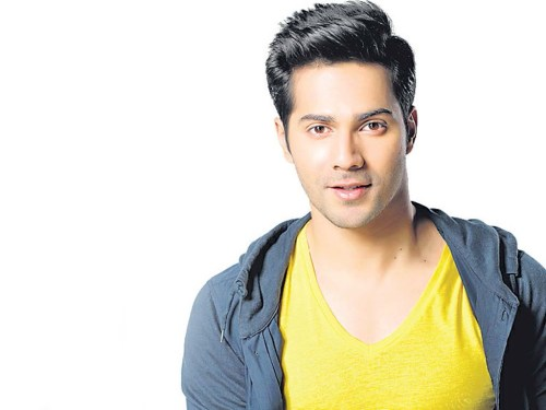 varun dhawan wallpapers free download, varun dhawan wallpaper hd