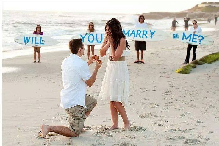 what to say when proposing , Proposal Lines For Marriage