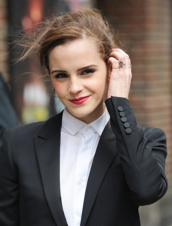 Personality-and-Strong-Quotes-of-Emma-Watson