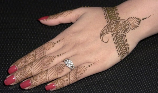 full-body-mehndi-design-87