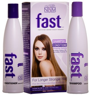 Best Shampoo for Long, Strong and Healthier Hair