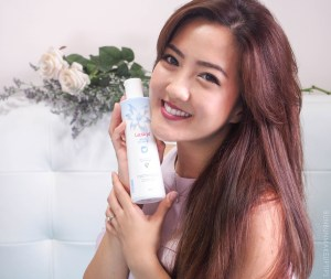 Body lotion is a necessity for the long lasting beautiful skin