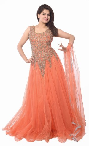 Get online party dresses