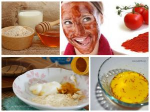 Effective Home Remedies for Fair Complexion