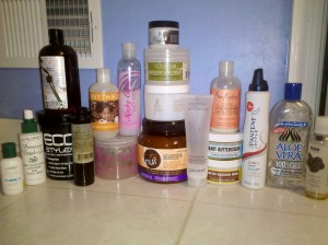 Tangle Free Hair – Attractive as well as Essential