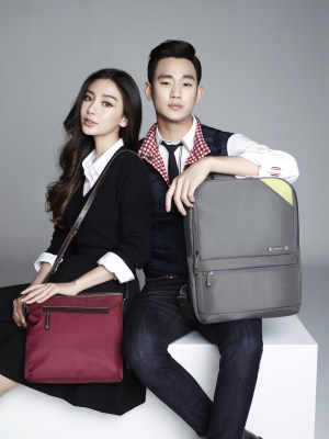 Beautiful and confident Handbags for working ladies