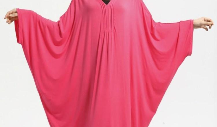 Abaya Fashion - Latest Abaya Style