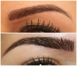 DOs and DONTs For The Perfect Eyebrow Shaping
