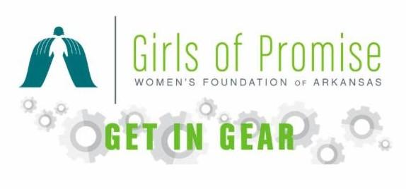GirlsofPromise-GetinGear