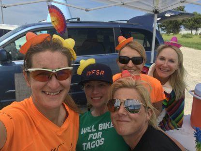 Fabulous Free State Fiesta
