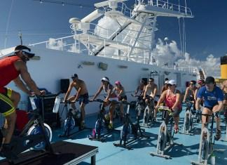 cruzeiro-fitness-womens-health-brasil_cleber-miranda