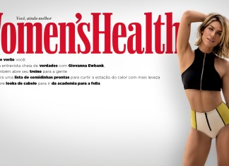 facebook women's health brasil