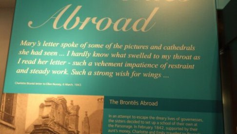 1477911781207abroad-brontes