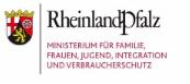 rheinlandpfalz1