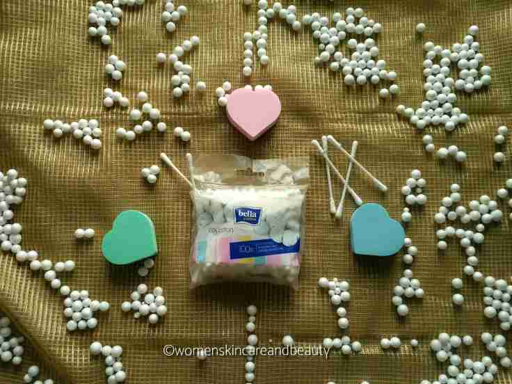Bella Hygiene Care Products