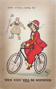 Suffragette-postcard-for-Cycle-Trail-(web)