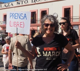 womensmarchjanuary21-6