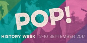 The Popular Is Political @ The Mint | Sydney | New South Wales | Australia