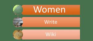 Women Write Wiki - Editathon @ The Women's Library | Newtown | New South Wales | Australia
