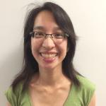 Betty Wang, MD