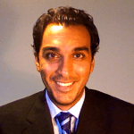 Edwin Raffi, MD, MPH