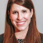 Kathryn Zagrabbe, MD