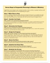 seven-steps-to-purposeful-planning-photo