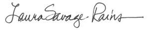 signature-l