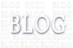 blog-300-x-200