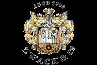 zwack_logo