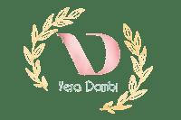Dombi Vera logó