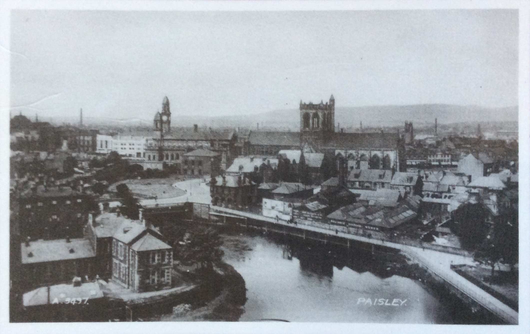 Old Paisley (2)