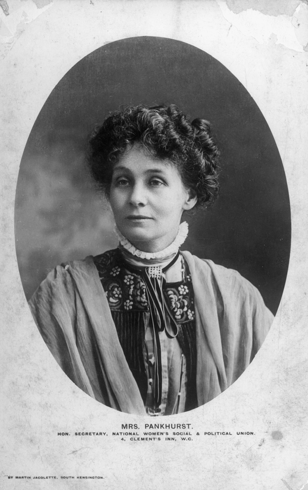 suffragette_postcard_008_mrs_pankhurst