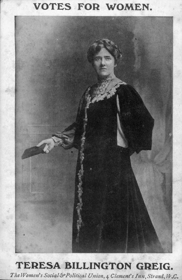suffragette_postcard_010_teresa_billington_craig