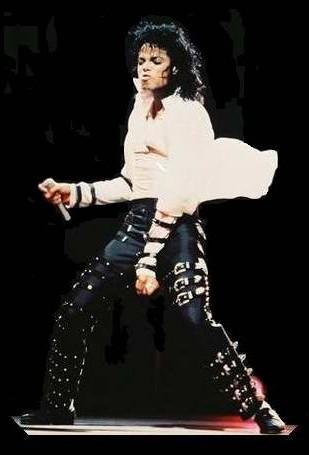 Michael-Jackson-no-longer-never