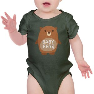 baby-bear-square