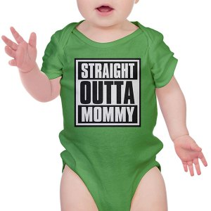 straight-outta-mommy-square