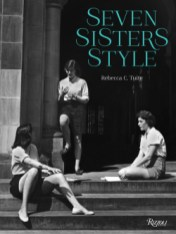 sevensistersstyle_cover