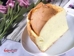 內有折價券序號!台北、新竹> 春上布丁蛋糕,帶點濕潤、柔軟又綿密的細膩蛋糕體,「看似平凡、其實非凡!」
