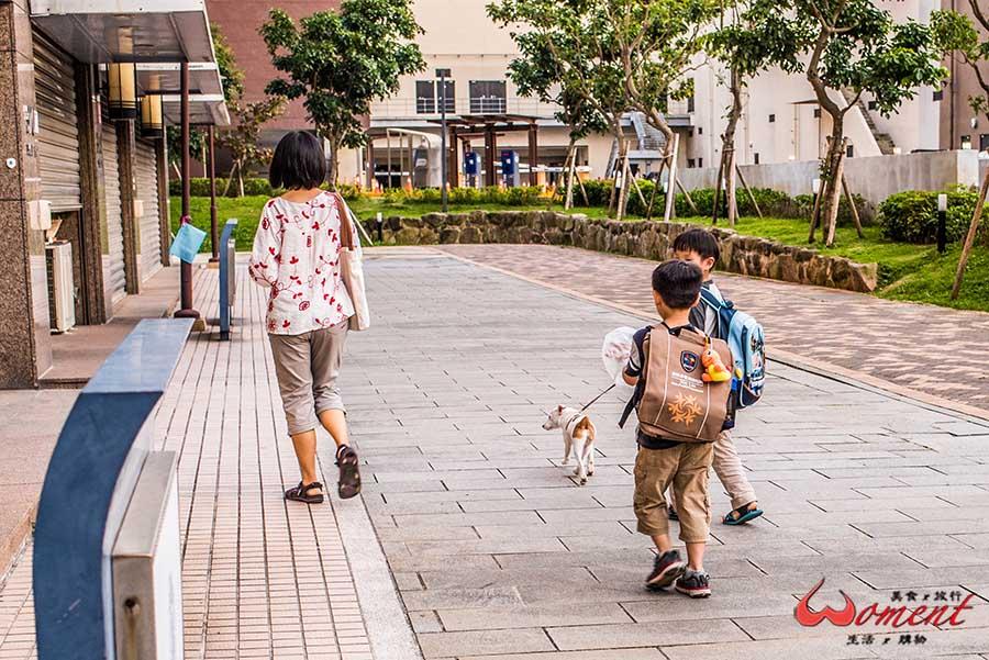 「孩童家庭防疫補貼」家裡有0到12歲小孩都能領!ATM直接領!防疫期間媽媽一定要知道的便民資訊懶人包!