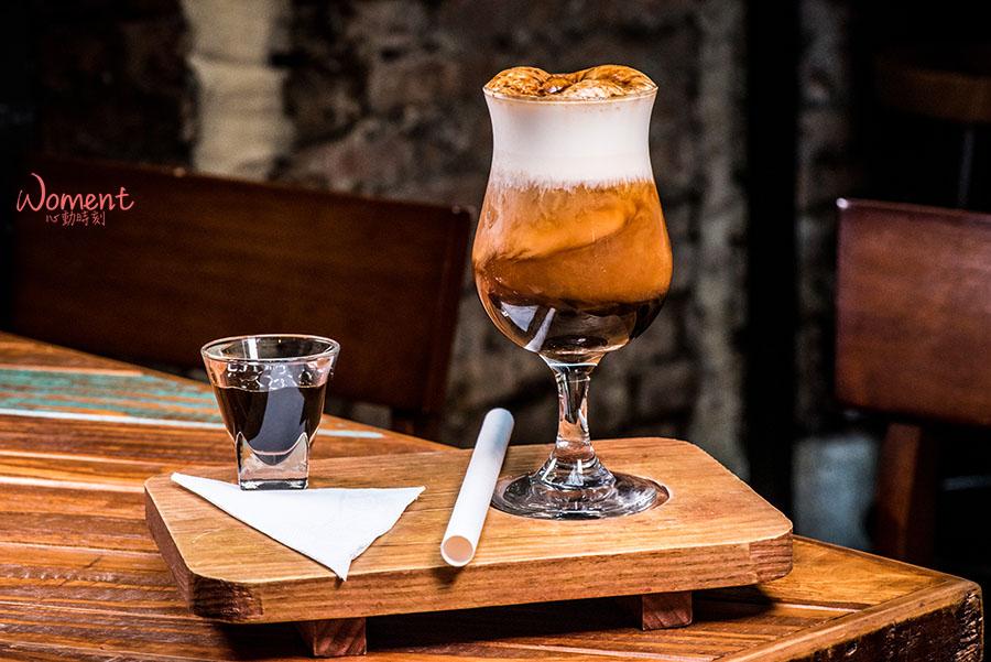 2021西門咖啡廳精選6間,在古蹟裡喝咖啡,或是文青風、網美店「IG打卡熱點」不限時的西門咖啡店在這裡