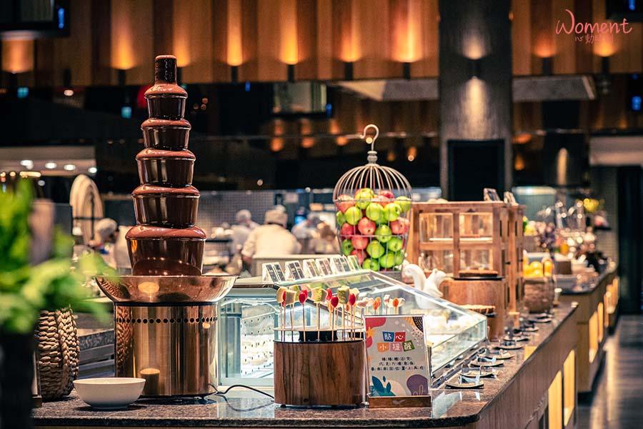 2021台北車站美食餐廳精選10間,京站、微風廣場、新光三越美食集散地,推薦學生、上班族最愛的聚餐餐廳