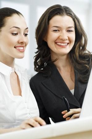 Women Business Leaders